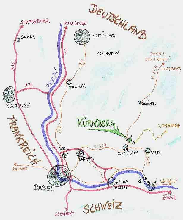 Möbel Laufenburg Deutschland antik moebel antike möbel schopfheim lörrach freiburg basel