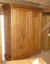 antik moebel schopfheim l rrach freiburg basel kirschbaum. Black Bedroom Furniture Sets. Home Design Ideas