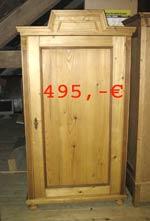 angebote antike m bel weichholzm bel l rrach freiburg schopfheim basel. Black Bedroom Furniture Sets. Home Design Ideas