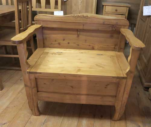 antik antike m bel tisch stuhl truhe brotschr nke vertiko. Black Bedroom Furniture Sets. Home Design Ideas