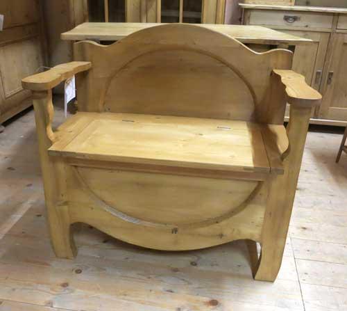 antik antike m bel tisch stuhl truhe brotschr nke vertiko freiburg l rrach schwarzwald. Black Bedroom Furniture Sets. Home Design Ideas